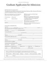 cover letter with table darnell owens bussiness cover letter