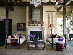 Interior Design 21 Easy To - design for home decoration home design decor designer interior