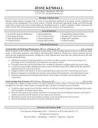 Cv Resume Sample Pdf Aircraft Mechanic Resume Objective Examples Simple Resume Template