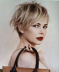 google search latest hairstyles short long pixie hair cut google search hairstyles pinterest