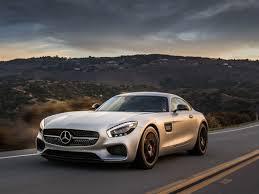 new sports car mercedes sports car new subaru car
