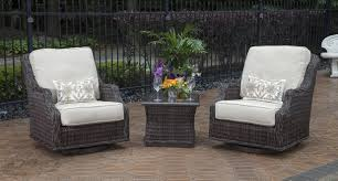 Gray Wicker Patio Furniture by Wicker Patio Furniture Decor References