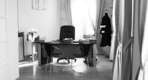 bureau avocat accueil me ludivine miquel cabinet d avocat à podensac