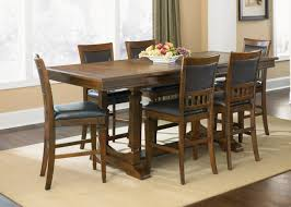 dining room sets clearance ikea dining sets the most important furniture joanne russo