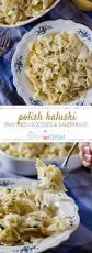 Homemade Comfort Food Recipes Best 25 Polish Recipes Ideas On Pinterest Pierogi Recipe