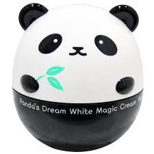 toni moli tony moly panda s white magic 1 6 oz 50 g iherb