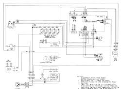 electric dryer wiring diagram carlplant