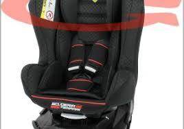 si ge auto pivotant b b confort axiss siege auto bebe confort pivotant 311028 si ge auto bébé confort