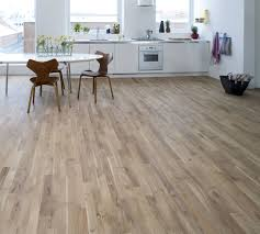 Harmony Laminate Flooring 14mm Nordic Oak Harmony Solid Oak Flooring