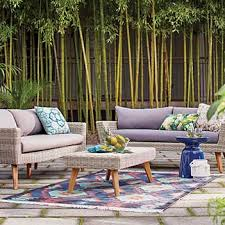 World Market Patio Furniture Outdoor Rooms Inspirations World Market