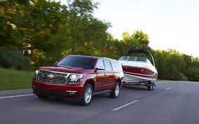 buyer u0027s guide best suvs for towing a boat bestride