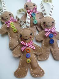 christmas crafts u2013 zeens and roger