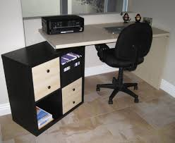 casual friday office ikea hackers ikea hackers