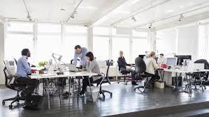 Interior Design Career Opportunities by Job Opportunities Careers Ericsson