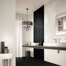 house plans 300x600 bathroom style wall tiles price in philippines