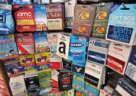 best gift cards to buy gift cards how to sell or donate cards from