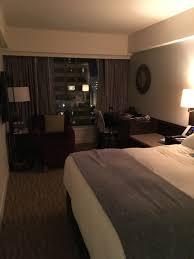 book hotel nikko francisco francisco hotel deals
