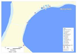 Blue Flag Beach Mayo County Council County Mayo Ireland Elly Bay