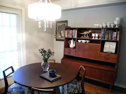 modern lighting over dining table lighting over kitchen table nourishd co