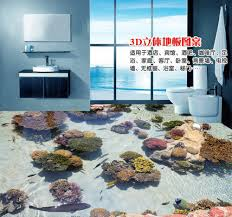 Decorate Your Home Aliexpress Com Buy Decorate Your Home Door Wallpaper Murals 3d