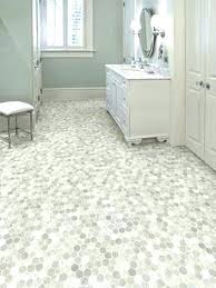 bathroom floor idea bathroom vinyl flooring may1chicago org