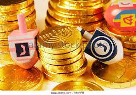 chanukah chocolate gelt chanukah gelt stock photos chanukah gelt stock images alamy