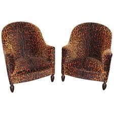 furniture wonderful french decor french inspired home decor