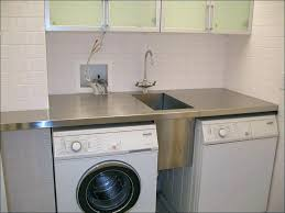Sink For Laundry Room Utility Sink Cabinet Laundry Room Utility Sink With Cabinet