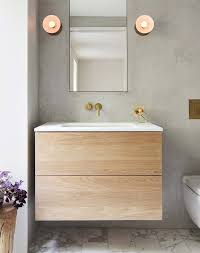 bathroom design trends bathroom design trends 2018 purewow
