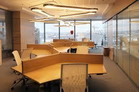 Modular Desks Office Furniture Modular Furniture Design Custom Computer Desk Office Computer