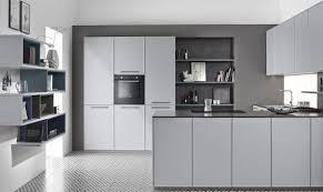 interior designs for kitchens interior home ideas domus galerija