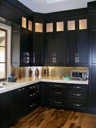 Kitchen Cabinets In Florida Custom Kitchen And Vanity Cabinets U2013 Custom Kitchen Cabinets In
