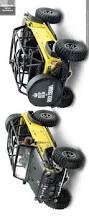 best 25 2012 jeep wrangler ideas on pinterest 2012 jeep black