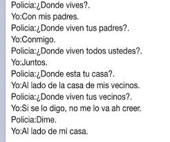 imagenes chistosas sin groserias 79 best chistes images on pinterest funny things hilarious