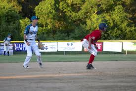 june 16 2016 the official site of the brewster whitecaps