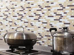 interior stunning peel and stick tile backsplash subway tile full size of interior stunning peel and stick tile backsplash subway tile backsplash pictures sage