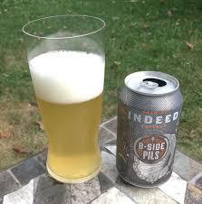 Find Indeed Beer Baron Minnesota U0027s Indeed Leads Robust Crop Of New To