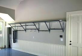 what is the best paint to buy for kitchen cabinets the 5 best paints for garage walls in 2021 carcaretotal