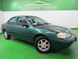 lexus is300 for sale knoxville tn gasoline ford contour for sale used cars on buysellsearch