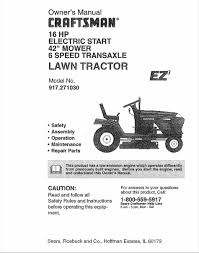 scotts lawn mower parts chentodayinfo grass ideas