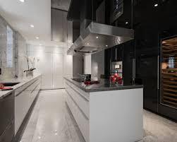 famous kitchen designers interesting famous chefs tom douglas
