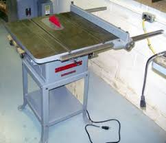 delta table saw for sale the furniture studio bruce erdman joiner of fine furniture