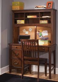 study desk ideas home design ideas