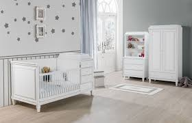 kinderzimmer landhausstil kinderzimmer landhausstil weiss haus mobel babyzimmer landhausstil