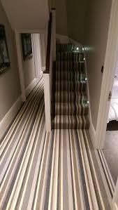 Laminate Flooring Companies Best 25 Carpet Companies Ideas On Pinterest Custom Carpet