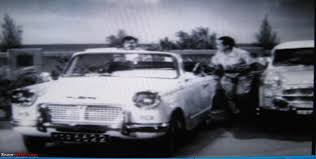 vintage cars 1950s old bollywood u0026 indian films the best archives for old cars