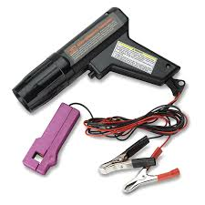 amazon com timing lights diagnostic u0026 test tools automotive