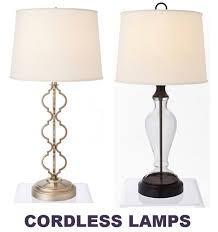 ott lights joann fabrics table l battery powered and tips modern lighting with cute