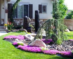 home and garden christmas decorating ideas decorations front yard garden decorating ideas 27 gorgeous and