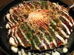 spécialité japonaise cuisine les grands classiques de la cuisine japonaise 1er partie